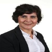 Luciane Oliveira