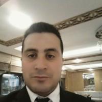 Chakib Medjir