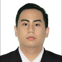 Nigel Nathan Bautista