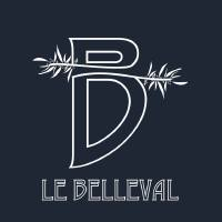 Le Belleval Paris