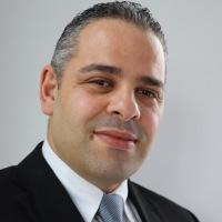 Atef Jemili