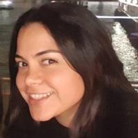 Diana Zuluaga