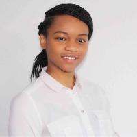 Caroline Mbasha