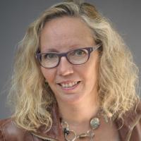 Marie-Christine NESTORA CLAUDE