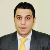 Mahmoud Heiba