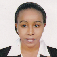 Hannah Kabuiya njuguna