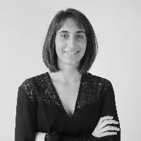 Andrea García Vidal