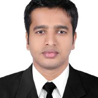 Mohammed Shah Alam