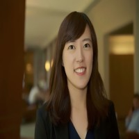 Ching Yu (Lara) Lee