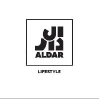 Aldar Lifestyle