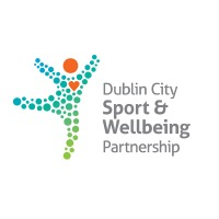 Dublin City Sport & Wellbeing Partnership