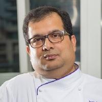 Parimal Kumar