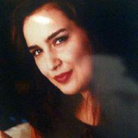 Hasna Bens