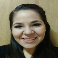 Sabrina Gutierrez