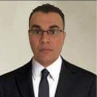 Ahmed Lasheen