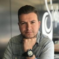 Aleksandar Taskovski