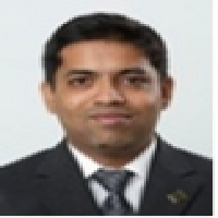 Pradeep Pawar