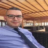 Hichem Mechkour