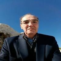 Didier Régnier