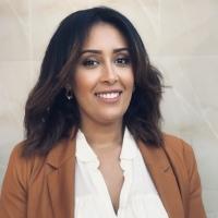 Zineb Fakhari