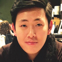 Troy Huang