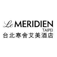 Le Méridien Taipei