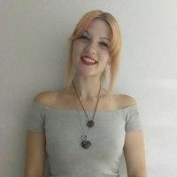 Mireia Castells