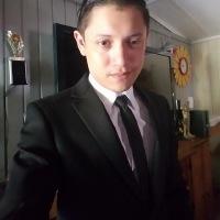 Josue Cruz