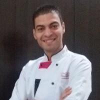 Mohamed Ali Tawfek Salama
