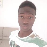 Prince Egbochuo