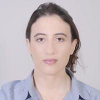 Nidal Fekkak