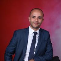 Walid Elchafei