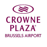 IT Support Analyst - Crowne Plaza Brussels Airport