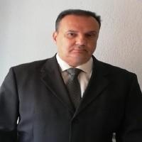 Joaquim Maria Valios Ferré
