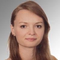 Daryna Matviiuk