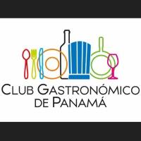 Club Gastronómico De Panama