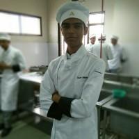 Kishan Jaishi