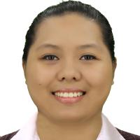 Karen Louise Umali