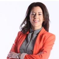 Alicia Valero Carrera