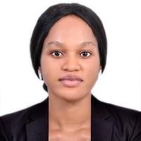 Jane Ezekwe