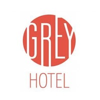 Hotel Grey Luxembourg