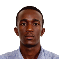 Mwebe Ian