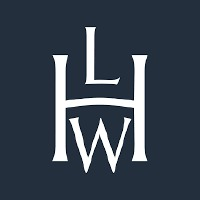 The Leading Hotels of the World - London Office