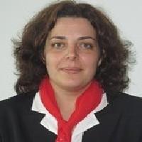 MARILINE BARBOSA