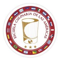 Escuela Culinaria de las Americas