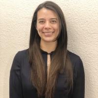 Karen Abril Bribiesca García