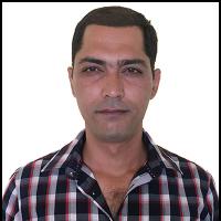 Shadab Vasta