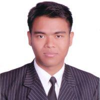 Pushkar Thapa