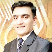 Muhammad Waqas Mehtab