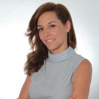 Patricia Rivero Ramos